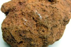 Kiilloton (limoniitti)